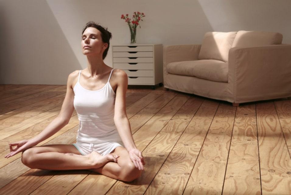pratiquer-meditation